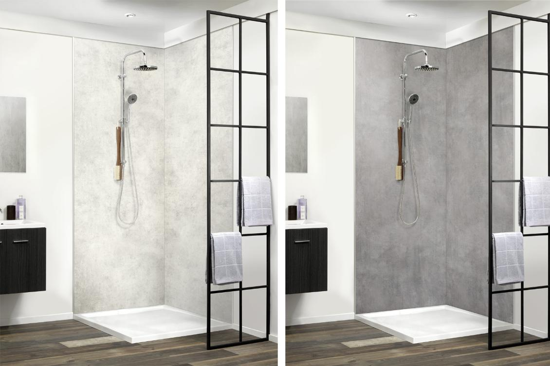 duschwanne entfernen top offene dusche vermeiden with duschwanne entfernen great silikon. Black Bedroom Furniture Sets. Home Design Ideas